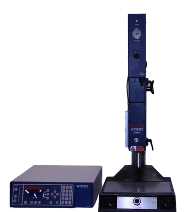 bym-branson-ultrasonics-2000aed