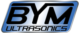 Branson Ultrasonic Welders repair, service & parts | BYM Ultrasonics