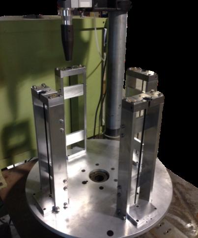 steel-fixtures-tooling